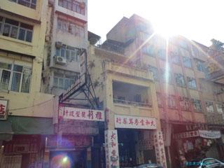 20130129hongkong5