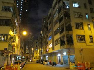 20130204hongkong5