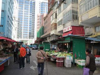 20130205hongkong0