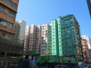 20130205hongkong1