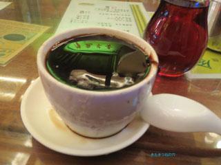 20130323hongkong6
