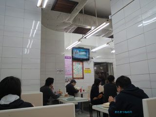 20130324hongkong4