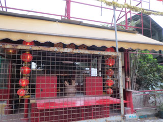 20130328hongkong2