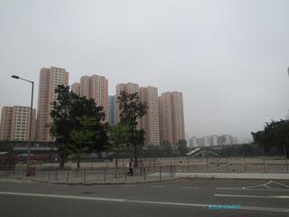 20130328hongkong6