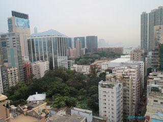 20130406hongkong1