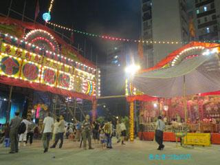 20130825hongkong6