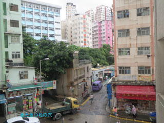 20130827hongkong3