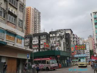 20130909hongkong1