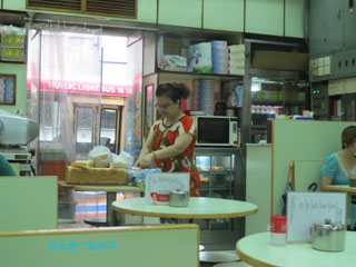 20130911hongkong1