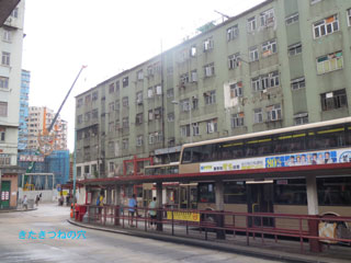 20130916hongkong1