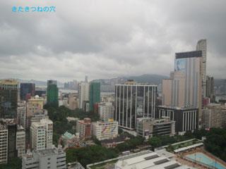 20131013hongkong6