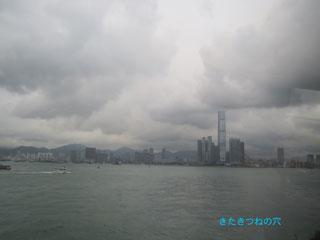 20131014hongkong3