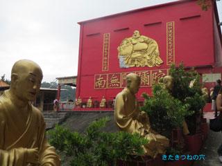 20131106hongkong2