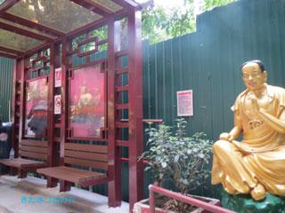 20131119hongkong3