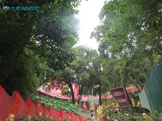 20131120hongkong1