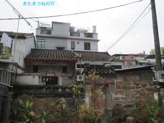 20131221hongkong2