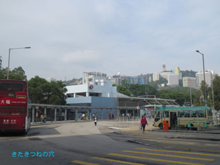 20131227hongkong1
