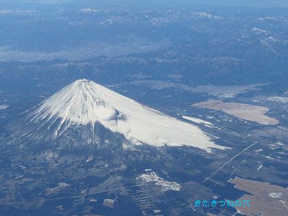 20140101mt_fuji