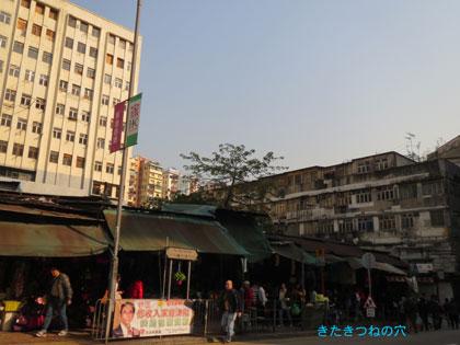 20140104hongkong4