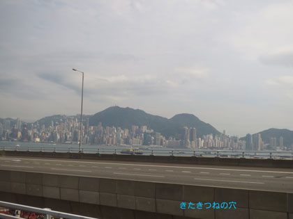 20140506hongkong1