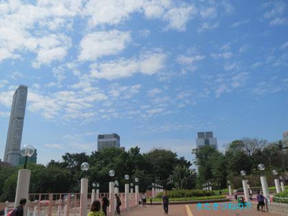 20140506hongkong2