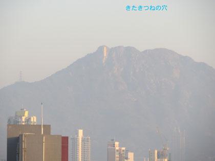 20141231hongkong2b