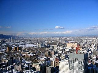 20030117scape