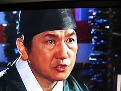 20051027chokan