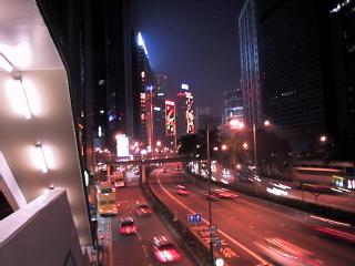 20051218hongkong