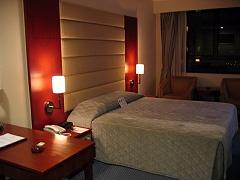 20051230hotel2