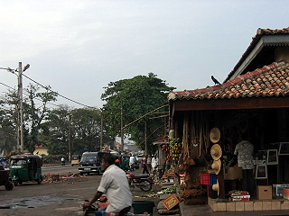20060302galle1