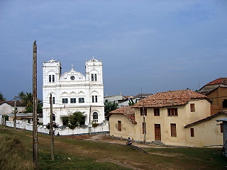 20060302galle2