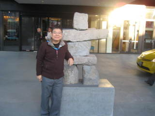 20100220kobayashi