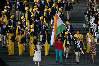 India_team_2012_olympic_games_in_lo
